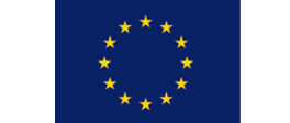 bandera_ue