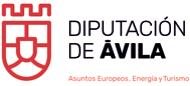 diputacion_avila