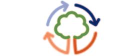logo_formanrisk_portada