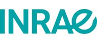 logo_inrae