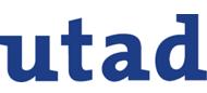 logo_utad